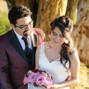 El matrimonio de Josue Alejandro y Karina Ibacache Fotografía 8