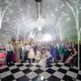 El matrimonio de Loreto Caceres Farias y Hacienda los Naranjos 20