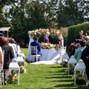 El matrimonio de Esteban Briones Molina y MG Eventos 28