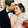 El matrimonio de Tania Belen y Mat & Fer 28