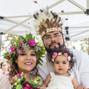 El matrimonio de Ivania Muñoz y Ka Rua 10
