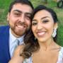 El matrimonio de Marlene Olivia Palma Venegas y Natalia Ferro 8