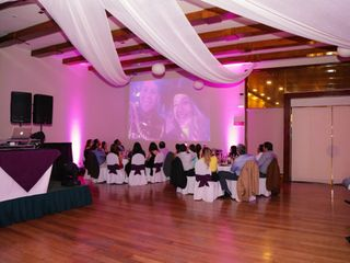 Gran Hotel Vicente Costanera 2