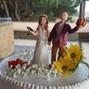 El matrimonio de Melisa y Cecy Eventos 3