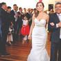 Evelyn Castillo 14