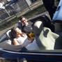 El matrimonio de Angelica y Club de Campo Bellavista 9