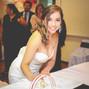 Evelyn Castillo 15