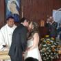 El matrimonio de Angelica y Club de Campo Bellavista 17
