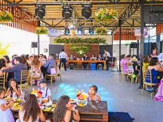 Ximena Ciudad 1