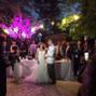 El matrimonio de Macarena Cea Rojas y Aaras Eventos Banquetes 8