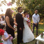 El matrimonio de Tamara Vera y Wow Eventos 27