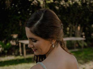 Celeste Ruiz Novias 2