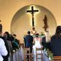 El matrimonio de Vanessa y Santo Encanto 9