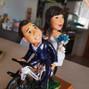 El matrimonio de Marcela Gutiérrez  y Creaciones Artygio 7