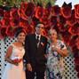 El matrimonio de Tamara Vera y Wow Eventos 29