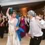 El matrimonio de Carolina P. y Sole Said - Danza Árabe 6