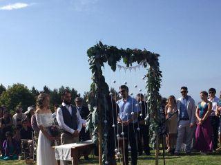 Alba Rituales Ceremonias 1