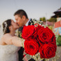El matrimonio de Francisca y Cecy Eventos 23