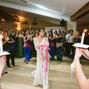 El matrimonio de Carolina P. y Sole Said - Danza Árabe 8