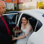 El matrimonio de Francisca y Cecy Eventos 24