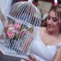 El matrimonio de Carolyne Ibañez Sanchez y Catemito 16