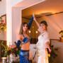 El matrimonio de Carolina P. y Sole Said - Danza Árabe 9