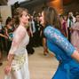 El matrimonio de Carolina P. y Sole Said - Danza Árabe 10