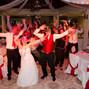 El matrimonio de Francisca y Cecy Eventos 27