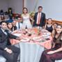 El matrimonio de Carolyne Ibañez Sanchez y Catemito 20