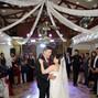El matrimonio de Francisca y Cecy Eventos 29