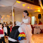 El matrimonio de Francisca y Cecy Eventos 30