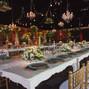 El matrimonio de Claudia Almonacid y Eventos Torres de Paine 15