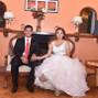 El matrimonio de Carolyne Ibañez Sanchez y Catemito 22