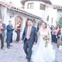 El matrimonio de Carolyne Ibañez Sanchez y Catemito 23