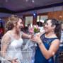 El matrimonio de Carolyne Ibañez Sanchez y Catemito 24