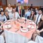 El matrimonio de Carolyne Ibañez Sanchez y Catemito 26