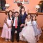 El matrimonio de Carolyne Ibañez Sanchez y Catemito 27