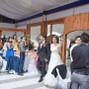El matrimonio de Carolyne Ibañez Sanchez y Catemito 29