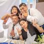 El matrimonio de Anthony B. y Alejandro Ruz 9