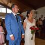 El matrimonio de Jines Terraza y Sartoro 11