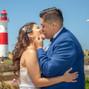 El matrimonio de Anthony B. y Alejandro Ruz 10