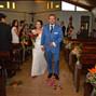 El matrimonio de Jines Terraza y Sartoro 12