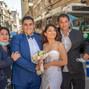 El matrimonio de Anthony B. y Alejandro Ruz 11