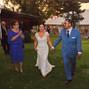 El matrimonio de Jines Terraza y Sartoro 14