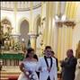 El matrimonio de Catalina Carrasco y Briff Novios 8