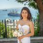 El matrimonio de Anthony B. y Alejandro Ruz 13