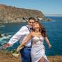 El matrimonio de Anthony B. y Alejandro Ruz 14