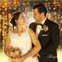 El matrimonio de Angel Perez y Fotografick Work 8