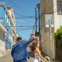 El matrimonio de Anthony B. y Alejandro Ruz 15