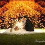 El matrimonio de Angel Perez y Fotografick Work 9